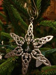 mini monuments on my christmas tree cindy thomson
