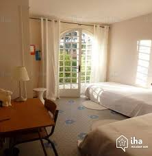 chambre d h e cap ferret cap ferret rentals for your vacations with iha direct