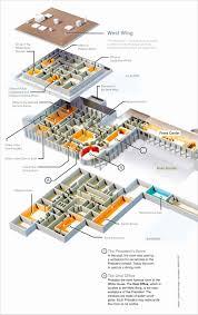 white house residence floor plan the white house floor plan beautiful second floor white house