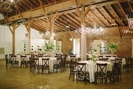 Wedding Venues Barns Barn Wedding Venue Ideas Elizabeth Anne Designs The Wedding Blog