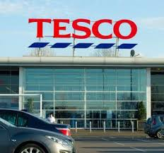 tesco womens boots uk are tesco and boots the cheapest places to buy fox