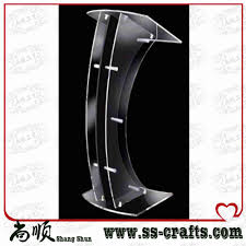 Buy Reception Desk by Online Buy Wholesale Reception Desk From China Reception Desk