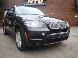 bmw dealers columbus ohio 2011 bmw x5 35d inventory luxury auto sales llc auto