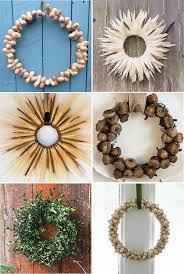 Wreath Diy Fall Wreaths U2013 To Diy Or Buy Flax U0026 Twine