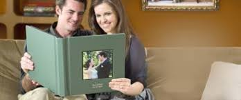 create your own wedding album how to create a wedding album on your own 6 tips daily wedding tips