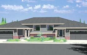 split level style house one level ranch house plans small one modern house plans medium size