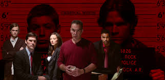 Criminal Minds Kink Meme - fanart criminal minds supernatural criminal minds kayla shay