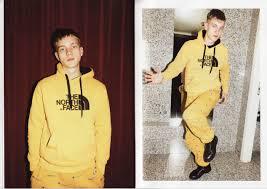 meet sturla atlas fashion forward icelandic hip hop act