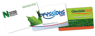 plastic printed cards suppliers dubai printed pvc cards suppliers