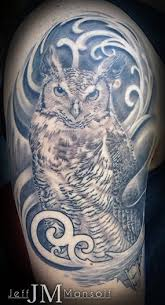 jeff mansolf u2014 clockwork tattoo u0026 art gallery