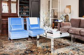 small livingroom chairs accent chairs 101 your guide to these stylish seats