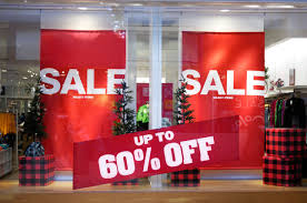 Best Deals For Thanksgiving 2014 2014 Holiday Season Shopping Trends Biggest Days Best Prices