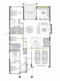 home floorplans townhome and home floor plan laval bright townhouse plans