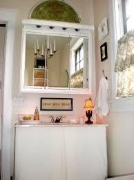 cheap bathroom ideas the 25 best cheap bathroom remodel ideas on cheap