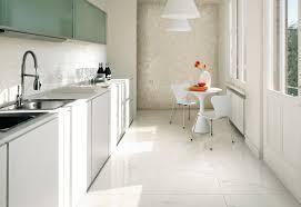 white kitchen flooring ideas kitchen floor tile ideas with white cabinets kitchen floor