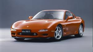 mazda company newmotoring mazda u0027s rotary engine has just turned 50 years old