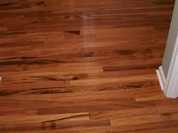vinyl plank flooring and vinyl flooring that looks like wood