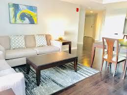 Value City Furniture Harvard Park by Apartment Evolve Park Lane Seaport Boston Ma Booking Com