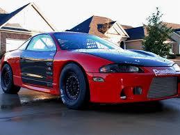 modified mitsubishi eclipse gsx mike u0027s u002797 eclipse gsx topspeed motorsports alpharetta ga us