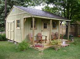 top 20 storage sheds turned into houses storage sheds turned