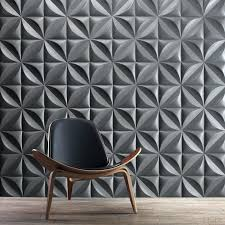 wall ideas accent wall tile ideas living room tile design in