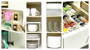 how to organize kitchen cabinets in a small kitchen new how to organize a small kitchen before after