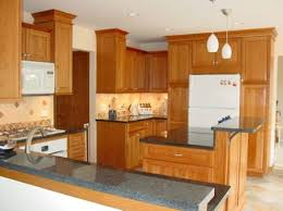 Menard Kitchen Cabinets Menards Kitchen Cabinets For Easy Cooking Experience Exist Decor