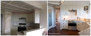 de mystifying the kosher kitchen alair homes aurora