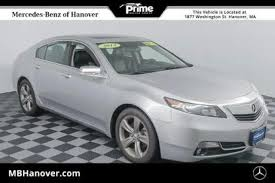 used acura tl for sale in boston ma edmunds