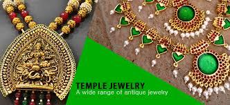 jewelry temple jewelry bharatanatyam costumes ankle