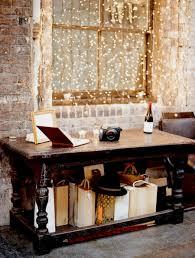 best christmas u0026 winter interior décor ideas