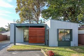 designer granny flats newcastle from 99k backspace living