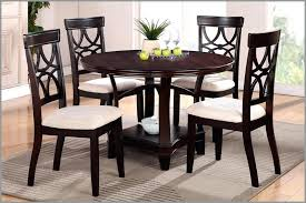 Extendable Dining Room Table And Chairs Dining Table Set Bikepool Co