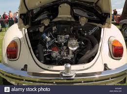 volkswagen classic car vw beetle volkswagen classic stock photos u0026 vw beetle volkswagen