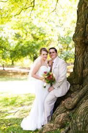 wedding photographers in maryland tpoz photography baltimore wedding photographer tpoz