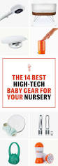 Christmas Gifts For Her 2015 Gmc 58 Best Tech For Kids Images On Pinterest Christmas Presents Star