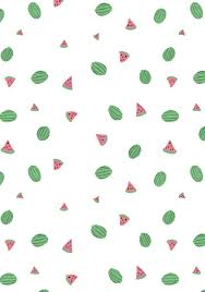 187 best pattern images on pattern wallpapers and leaves