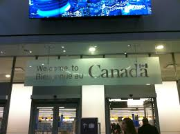 bureau d immigration canada un bureau d intégration pour aider les nouveaux