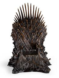 iron throne google search throne room pinterest iron