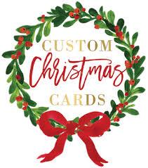 digital christmas cards christmas cards nico and lala