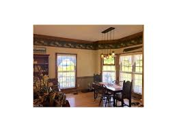 mrp home design quarter featured u0026 sold listings agent757 cathy mayo kahn realtor