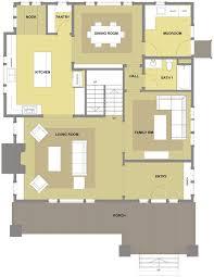 Bungalow House Plans Best Home by 30 Best Craftsman Bungalow Floor Plans Images On Pinterest