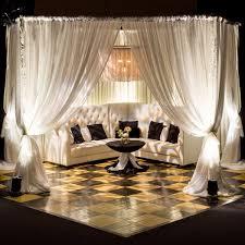 lancaster wedding decor u0026 lighting reviews for decor u0026 lighting
