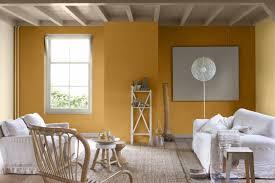 couleur levis pour cuisine les couleurs tendances pour votre salon
