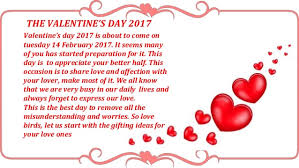 valentines day for him adorable s day 2017 gifts for him and