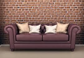 Repaint Leather Sofa How To Paint Leather Bob Vila