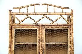 mesh cabinet door inserts chicken wire door ingenious kitchen cabinetry ideas and designs