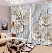 Curtain Pole Dunelm Curtains Beguiling Vintage Rose Curtain Pole Magnificent Dazzle
