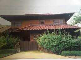 Modern Style Homes Asian Style House Good 10 Rustic Japanese Inspired Homes Modern