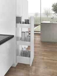 kitchen interior fittings essential additions kitchen bath design